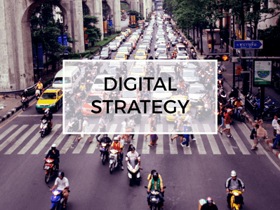 digital-strategy
