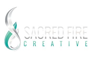 sacred-fire-creative-logo