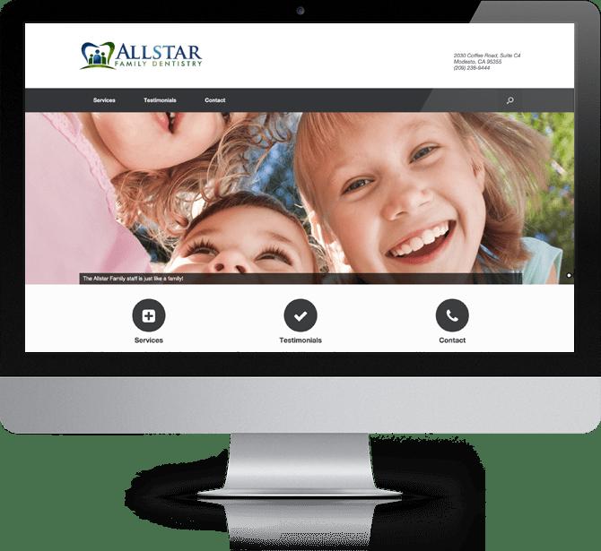 screen-allstar-dentist