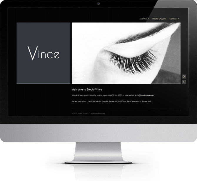 screen-studio-vince