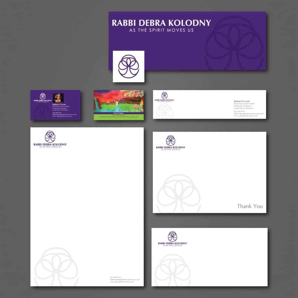 Rabbi-Debra-Kolodny-Stationery