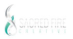 Sacred Fire Creative