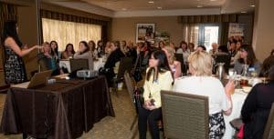 Examining the 30-Year Legacy of NAWBO and the Women's Business Ownership Act of 1988