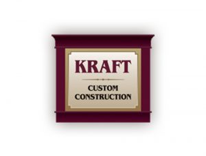 kraft-custom-construction