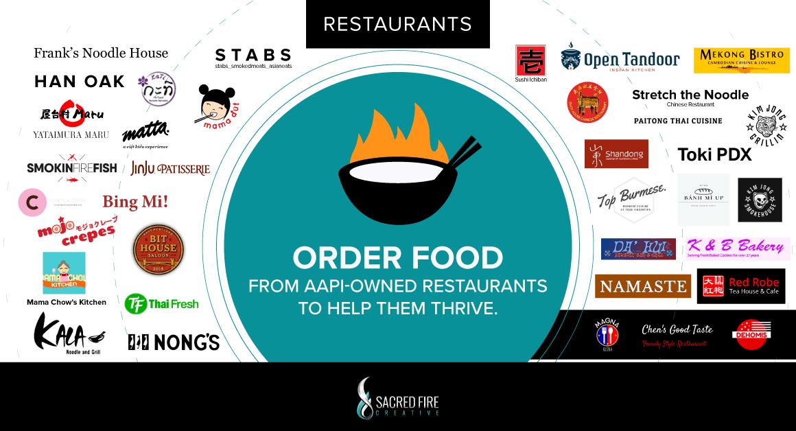 aapi restaurants